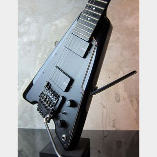 Steinberger GP-2TB '85 Blast Face Period