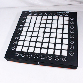Novation LaunchPad PRO 【渋谷店】