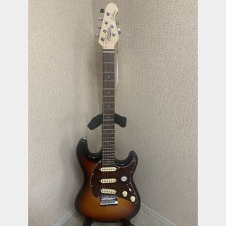 Sterling by MUSIC MAN CT50 3TS/R