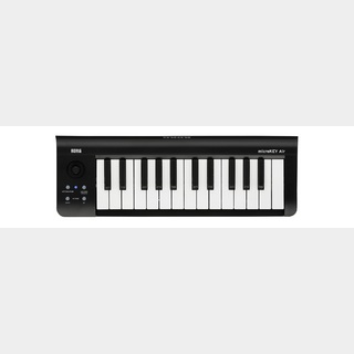 KORG (コルグ)【DTM】MICROKEY2-25 AIR【Bluetooth MIDI対応】