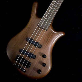 Warwick Thumb Bass Bolt-On 4st Oil Finish 【心斎橋店】
