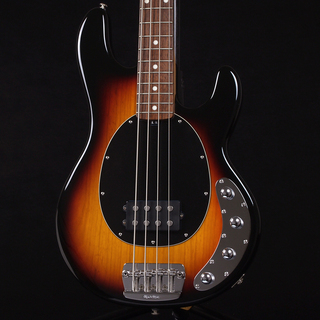 MUSIC MAN StingRay 4 SB/R