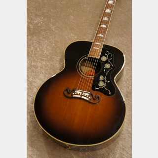 Gibson 1958 J-200  1995年 【USED】