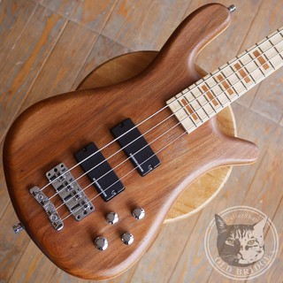 Warwick STREAMER LX LTD 2011