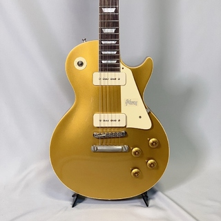 Gibson Custom Shop Historic Collection 1956 Les Paul Goldtop VOS NH