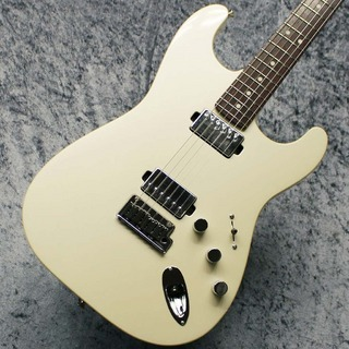 Fender 【決算セール】Made In Japan Modern Stratocaster OLP #JD19015178【3.76kg】【送料無料】