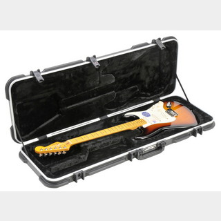 SKB 1SKB-66 Electric Guitar Rectangular Case 【WEBSHOP】