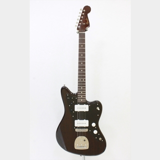 Fender 【お客様感謝DAYスーパープライス!】 Limited Roasted Jazzmaster, Maple Fingerboard / Natural