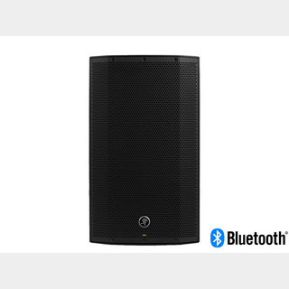 Mackie  Thump12BST (1本) Bluetooth対応 1300W