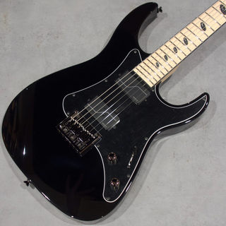 Caparison Dellinger-JSM Joel Stroetzel (Killswitch Engage) Signature Model Black 【次回より値上がりします。】