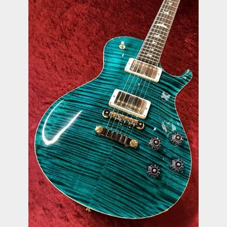 Paul Reed Smith(PRS) McCarty Singlecut 594 10top 2020 ~Turquoise~ 【選定品】【ローン48回無金利&超低金利】