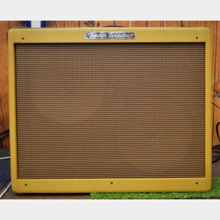 Fender 【USED】 57 Twin-Amp Tweed Reissue  [真空管]  [40W]【ギターアンプ】【G-CLUB TOKYO】