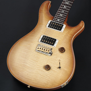 Paul Reed Smith(PRS)Paul Reed Smith  / 2016 Custom 24 Normal Top Vintage Natural Pattern Thin Neck 【御茶ノ水本店】