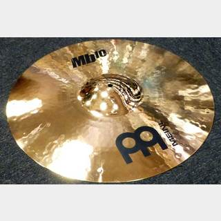 Meinl MB10 Series 20 Medium Ride 【福岡パルコ店】