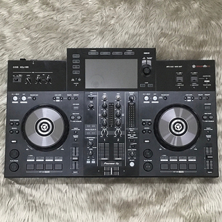 Pioneer Dj XDJ-RR ALL-IN-ONE DJ SYSTEM 【S/N:RGMP000052JP】