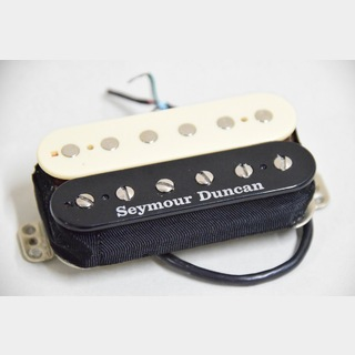 Seymour Duncan TB-6 Duncan Distortion Reverse Zebra 【MC津田沼店】