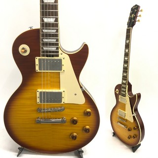Greco GRECO EG-95 FBS Faded Brown Burst Made in Japan