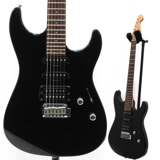 Squier by Fender Stagecaster STG-26
