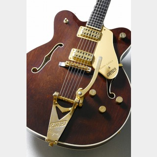 Gretsch 【当店限定!下取り25%UP】6122 -CountryClassicⅡ- 【1996'USED】