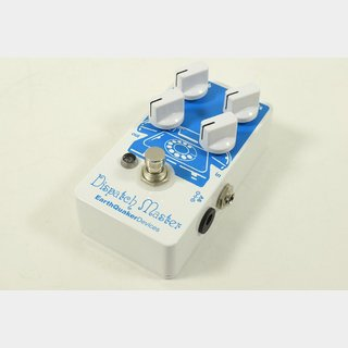 Earth Quaker Devices DISPATCH MASTER 美品 【WEBSHOP】