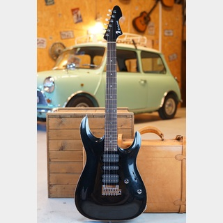 T's GuitarsDST-Pro24 Carved Top, Black Perl  【御茶ノ水店】