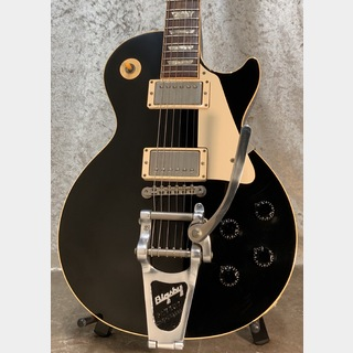 Gibson Custom Shop1958 Les Paul Standard Bigsby EB '97【USED】