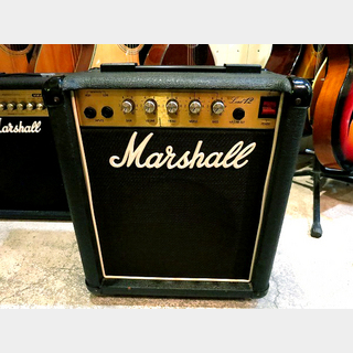 Marshall Marshall 1983年製 初期 Lead 12 Made in England