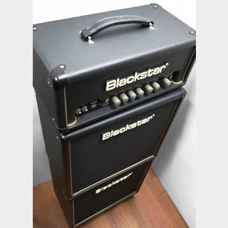Blackstar HT-5 Mini Stack