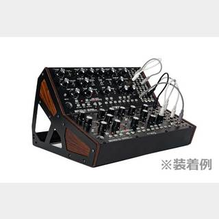 MoogMG MTR32 RACK KIT 2T 【渋谷店】