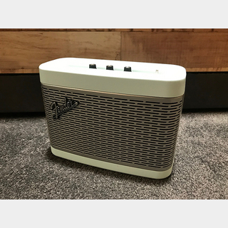 Fender Newport Bluetooth Speaker/Sonic Blue