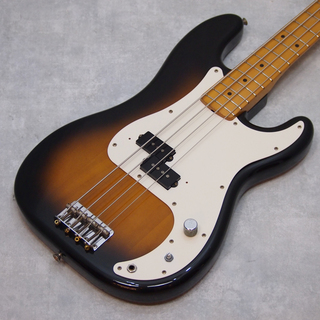 Fender Japan PBD-57/2TS