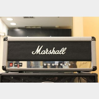 Marshall【WEEKEND SALE 対象品】2555X Silver Jubilee Re-issue