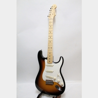 Fender Custom Shop Yamano Premium 1957 Stratocaster N.O.S. / 2-Color Sunburst