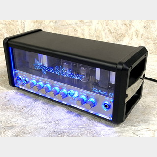 Hughes&Kettner Tube Meister 18 Head