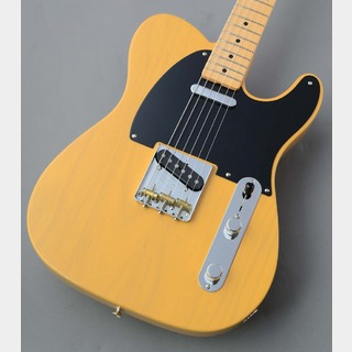 Fender 【激軽個体!】 American Original 50s Telecaster Butterscotch Blonde #V1859281 ≒3.03kg