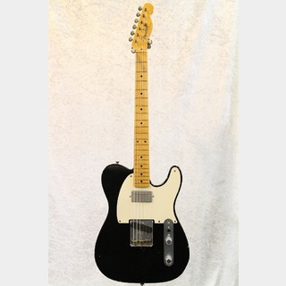 Fender Custom Shop '52 Telecaster Relic / Black