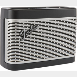 Fender Newport Bluetooth Speaker【30ワット】