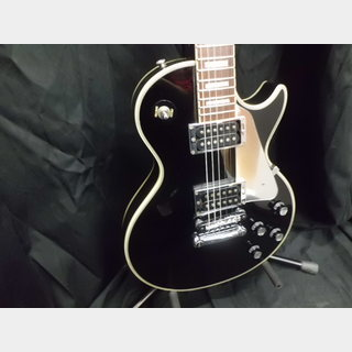 Burny Les Paul