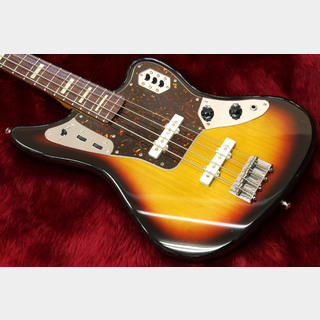 Fender Japan JAB-EQ MADE IN JAPAN 4.23kg #T050377