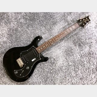 Paul Reed Smith(PRS) S2 Standard 22 Black 【アウトレット特価】【2018年製】