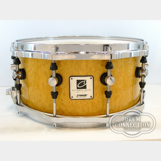 "Sonor【中古】DS-1406ML Designer Series Maple Light 14""×6.5""【送料無料】"