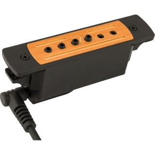 Fender Mesquite Humbucking Acoustic Soundhole Pickup NAT アコースティックギター用ピックアップ