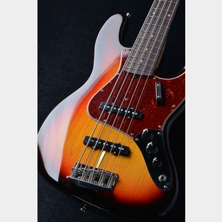 RS GuitarworksCONTOUR BASS 63V -3TS- MINT 【NEW】【激鳴り】
