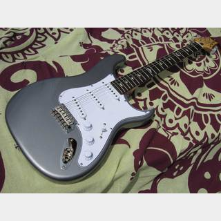 Paul Reed Smith(PRS) John Mayer Signature Model Silver Sky Tungsten