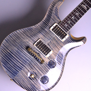 Paul Reed Smith(PRS) McCarty Korina 10top Limited/Faded Whale Blue【商談会買い付け品】