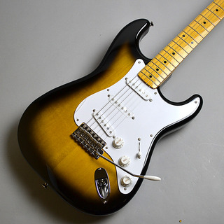 Fender Japan Exclusive Classic 50s Stratocaster