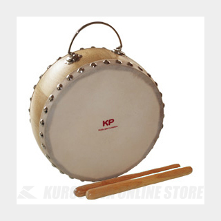 NAKANO  Kids Percussion Kids Wadaik (ナチュラル) [KP-390/JD/N] (ご予約受付中)