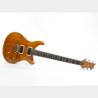 Paul Reed Smith(PRS) CUSTOM 24 AMB 2011 - 極上トップのカスタム24 / USED -