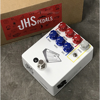 JHS Pedals Colour Box 【新宿店】