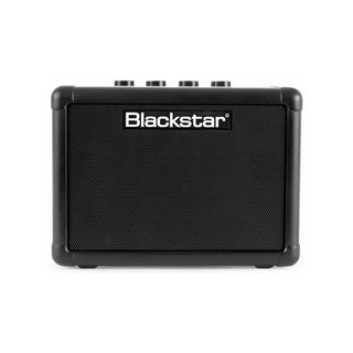 Blackstar FLY 3 GUITAR Mini Amp